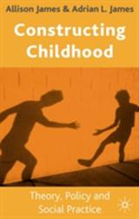 Constructing Childhood (2004)