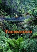 Tasmanien (2008)