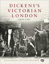 Dickens's Victorian London - The Museum of London (2012)