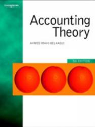 Accounting Theory (2004)