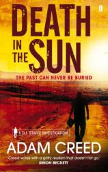 Death in the Sun (2012)