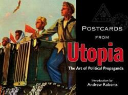 Postcards from Utopia (2009)