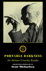 Portable Darkness: An Aleister Crowley Reader (2012)