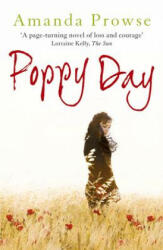 Poppy Day (2012)