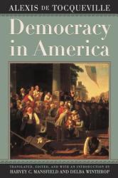 Democracy in America (2011)