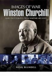 Winston Churchill (2011)