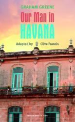 Our Man in Havana (2010)