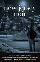 New Jersey Noir (2011)