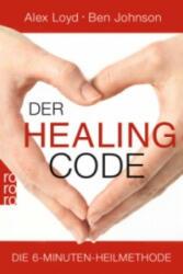 Der Healing Code (2012)