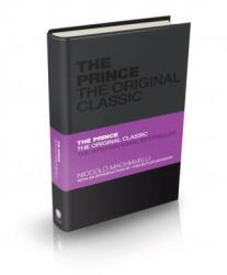 Prince - The Original Classic (2010)