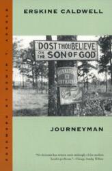 Journeyman (1996)