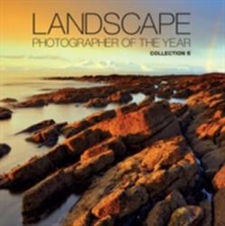 Landscape Photographer of the Year: Collection 6 (2012)