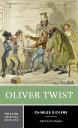 Oliver Twist (1992)