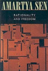 Rationality and Freedom (2004)