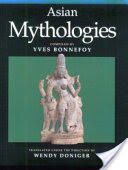 Asian Mythologies (1993)