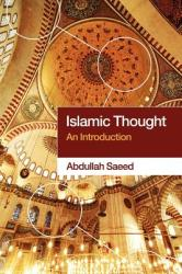 Islamic Thought (2006)