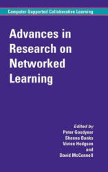 Advances in Research on Networked Learning (2004)