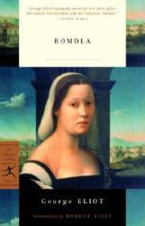 Romola (2003)