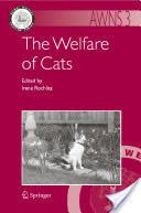 Welfare of Cats (2005)