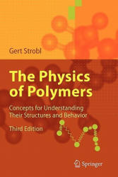 Physics of Polymers (2010)