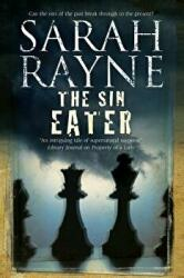 The Sin Eater (2013)