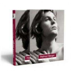 Helmut Berger - Ein Leben in Bildern (2012)