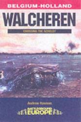 Walcheren (2003)