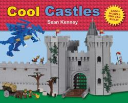 Cool Castles: Lego (2012)