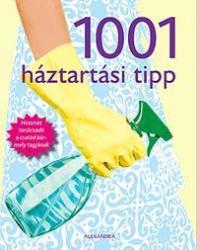 1001 háztartási tipp (2012)