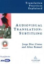 Audiovisual Translation (2007)