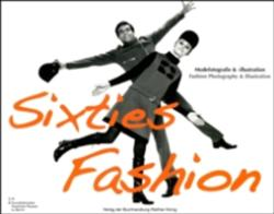 Sixties Fashion (2010)