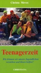 Teenagerzeit (2007)