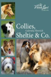 Collies, Sheltie & Co. (2012)