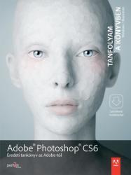 Adobe Photoshop CS6 (2012)