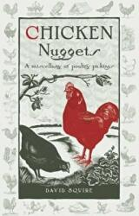 Chicken Nuggets - David Squire (2012)