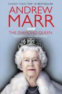 Diamond Queen (2012)