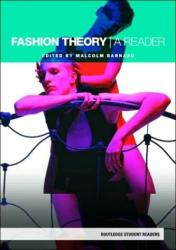 Fashion Theory - A Reader (2007)