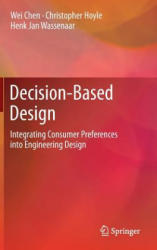 Decision-Based Design (2012)