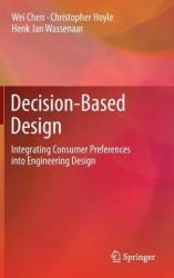 Decision-Based Design (2012)