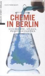 Chemie in Berlin - Alexander Kraft (2012)