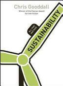 Sustainability (2012)