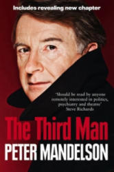 Third Man - Life at the Heart of New Labour (2011)