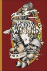 Babble of Words (2012)