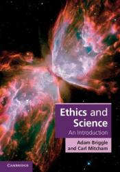 Ethics and Science (2012)
