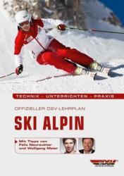 Ski Alpin (2012)