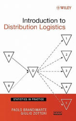 Introduction to Distribution Logistics (ISBN: 9780471750444)