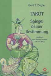 Tarot - Spiegel deiner Bestimmung (2007)