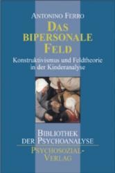 Das bipersonale Feld (2003)
