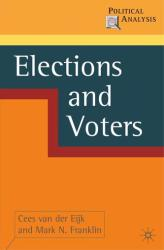 Elections and Voters (2009)