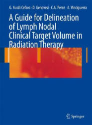A Guide for Delineation of Lymph Nodal Clinical Target Volume in Radiation Therapy (2008)